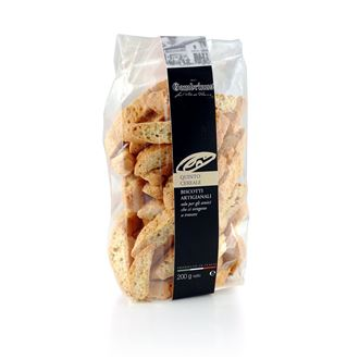 Quinto cereale - 200 gr